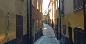 Hidden Gems Stockholm 4